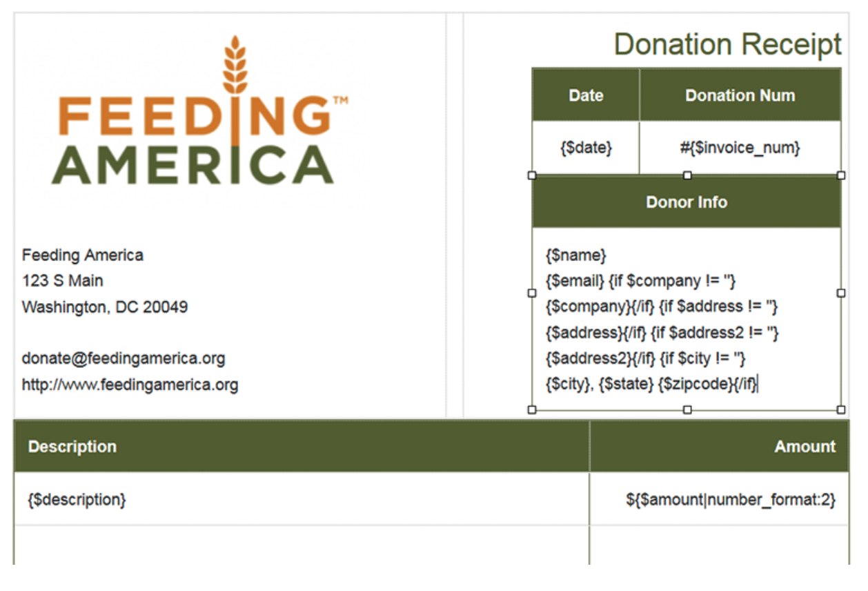 Donation Receipt Template For 501C3 from webmerge-public-files.s3-us-west-2.amazonaws.com