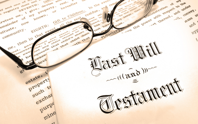 Build your own do it yourself legal document generator webmerge attention all attorneys that help clients generate wills power of attorneys and other legal documents that could easily be done by the clients themselves solutioingenieria Gallery