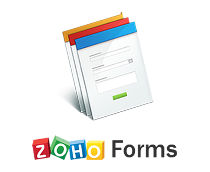 Zoho Creator Scripts: Automatically Populate PDF and Word